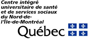 Centre intégré universitaire de santé et de services sociaux du Nord-de-l'Île-de-Montréal